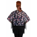 ps6511b_gilet-kimono-gothique-glam-rock-skull-roses-morgan