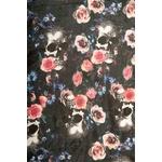 ps6511bb_gilet-kimono-gothique-glam-rock-skull-roses-morgan