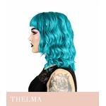 hp0141_coloration_cheveux_semi_permanente_thelma-turquoise