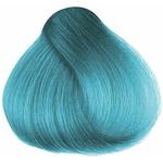 hp0141bb_coloration_cheveux_semi_permanente_thelma-turquoise