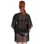 ps6534b_gilet-kimono-gothique-glam-rock-mystic-asuna