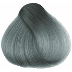 hp0207bb_coloration-cheveux-semi-permanente-gilda-granny-grey