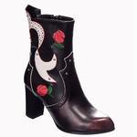bnbnd242br_chaussures-bottines-pin-up-rockabilly-western-cowgirl-wildheart