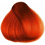 hp0028bb_coloration-cheveux-semi-permanente-bloody-mary-uv