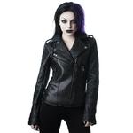 ks0407_blouson-biker-perfecto-gothique-glam-rock-graveyard