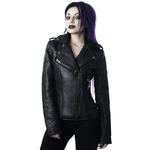 ks0407b_blouson-biker-perfecto-gothique-glam-rock-graveyard