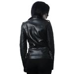 ks0407bb_blouson-biker-perfecto-gothique-glam-rock-graveyard
