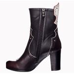 bnbnd242brbb_chaussures-bottines-pin-up-rockabilly-western-cowgirl-wildheart