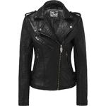 ks0407bbb_blouson-biker-perfecto-gothique-glam-rock-graveyard