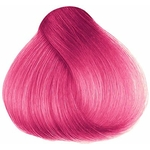 hp0387bb_coloration-cheveux-semi-permanente-peggy-pink-summer
