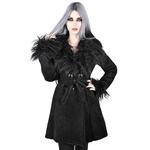 ks0518_manteau-veste-gothique-glam-rock-belladonna