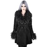 ks0518b_manteau-veste-gothique-glam-rock-belladonna