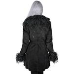 ks0518bb_manteau-veste-gothique-glam-rock-belladonna