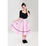 ps5395pnkb_jupe-gothique-rockabilly-gothabilly-circle-miss-muffet-rose