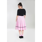 ps5395pnkbb_jupe-gothique-rockabilly-gothabilly-circle-miss-muffet-rose