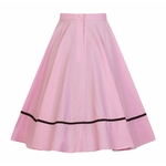 ps5395pnkbbbb_jupe-gothique-rockabilly-gothabilly-circle-miss-muffet-rose