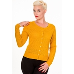 bncbn368mus_cardigan-gilet-pin-up-retro_40s-50-s-glamour-watch-out-moutarde