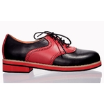bnbnd232brb_chaussures-saddle-derby-pin-up-rockabilly-retro-50-s-old-soul-dancer