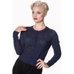 bncbn368nbl_cardigan-gilet-pin-up-retro_40s-50-s-glamour-watch-out-bleu