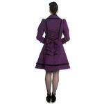 ps8063purb_manteau-pin-up-retro-50-s-lolita-victorien-courtney-violet