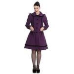 ps8063pur_manteau-pin-up-retro-50-s-lolita-victorien-courtney-violet