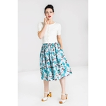 ps5530b_jupe-rockabilly-pin-up-retro-50-s-swing-nissi-tropical