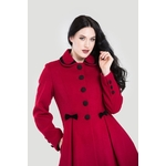 ps8081redb_manteau-pin-up-retro-50-s-victorien-glamour-olivia-bordeaux