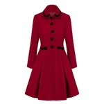 ps8081redbbb_manteau-pin-up-retro-50-s-victorien-glamour-olivia-bordeaux