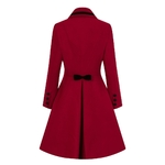 ps8081redbbbb_manteau-pin-up-retro-50-s-victorien-glamour-olivia-bordeaux