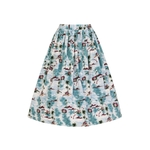 ps5530bbb_jupe-rockabilly-pin-up-retro-50-s-swing-nissi-tropical