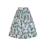 ps5530bbbb_jupe-rockabilly-pin-up-retro-50-s-swing-nissi-tropical