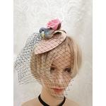 mnfas026_bibi-fascinator-petit-chapeau-retro-50-s-pin-up-rockabilly-026