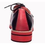 bnbnd232brbbb_chaussures-saddle-derby-pin-up-rockabilly-retro-50-s-old-soul-dancer