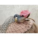 mnfas026b_bibi-fascinator-petit-chapeau-retro-50-s-pin-up-rockabilly-026