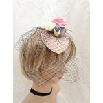mnfas026bbb_bibi-fascinator-petit-chapeau-retro-50-s-pin-up-rockabilly-026