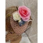 mnfas026bb_bibi-fascinator-petit-chapeau-retro-50-s-pin-up-rockabilly-026