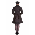 ps8063blkb_manteau-pin-up-retro-50s-lolita-courtney