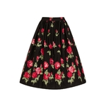 ps5532bbbb_jupe-rockabilly-pin-up-retro-50-s-swing-glamour-antonia