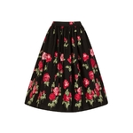 ps5532bbb_jupe-rockabilly-pin-up-retro-50-s-swing-glamour-antonia