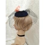 mnfas024b_bibi-fascinator-petit-chapeau-retro-50-s-pin-up-glamour-024
