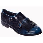 bnbnd234tal_chaussures-derby-mocassins-pin-up-rockabilly-retro-vintage-50-s-signed-sealed-delivered