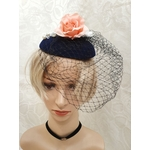 mnfas024_bibi-fascinator-petit-chapeau-retro-50-s-pin-up-glamour-024
