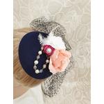 mnfas024bb_bibi-fascinator-petit-chapeau-retro-50-s-pin-up-glamour-024