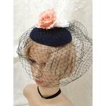 mnfas024bbb_bibi-fascinator-petit-chapeau-retro-50-s-pin-up-glamour-024