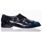 bnbnd234talb_chaussures-derby-mocassins-pin-up-rockabilly-retro-vintage-50-s-signed-sealed-delivered