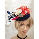 mnfas023_bibi-fascinator-petit-chapeau-retro-50-s-pin-up-glamour-perroquet-023