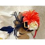 mnfas023bb_bibi-fascinator-petit-chapeau-retro-50-s-pin-up-glamour-perroquet-023