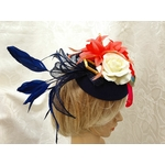 mnfas023bbb_bibi-fascinator-petit-chapeau-retro-50-s-pin-up-glamour-perroquet-023