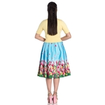 ps5479b_jupe-rockabilly-pin-up-retro-50-s-swing-angelique_2