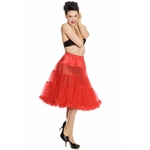 ps5180red_jupon-jupe-mi-long-gothique-pin-up